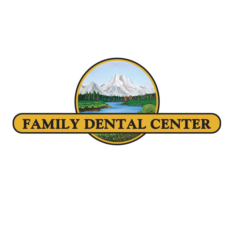 Dentures & Dental Care of Lander