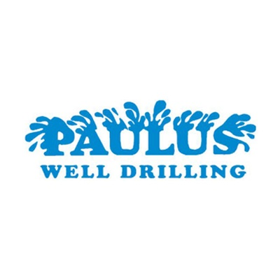 Paulus Well Drilling