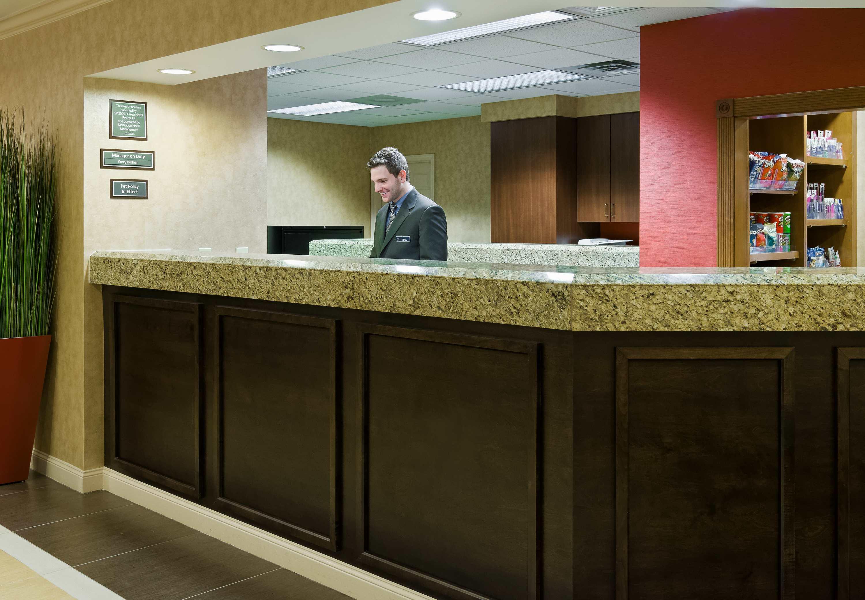 Residence Inn by Marriott Philadelphia Montgomeryville image 1