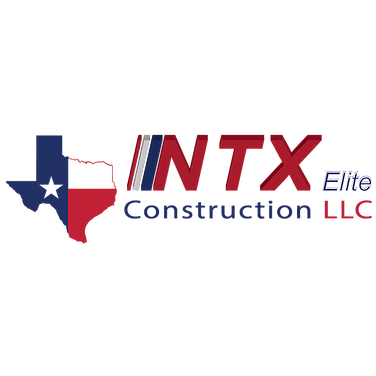 NTX Elite Construction LLC