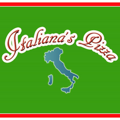 Italiana's Pizza - Prospect Park, PA - Restaurants