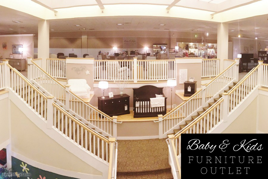 Baby Amp Kids Furniture Outlet Naperville Il Business