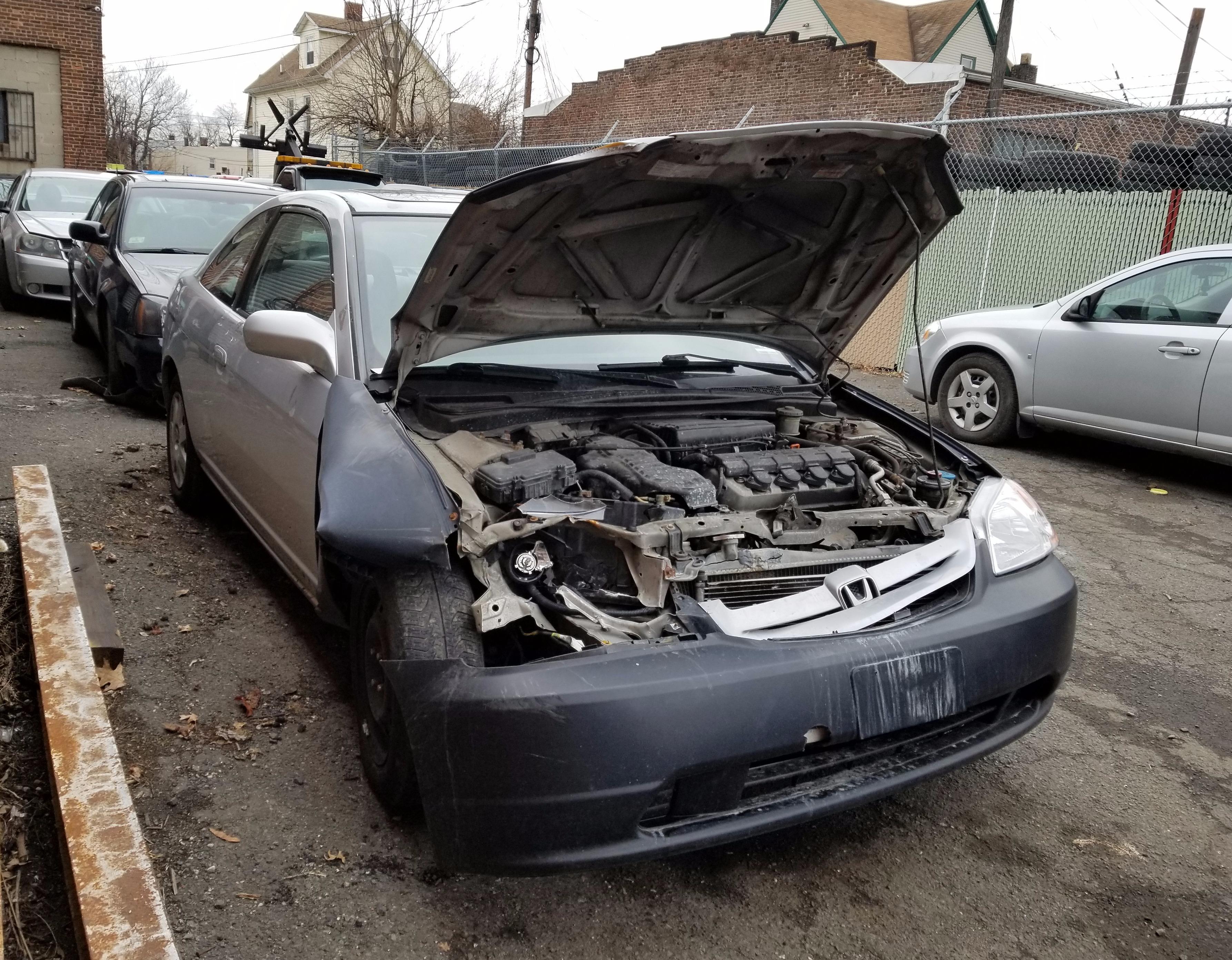 Cash for Junk Autos NJ image 3