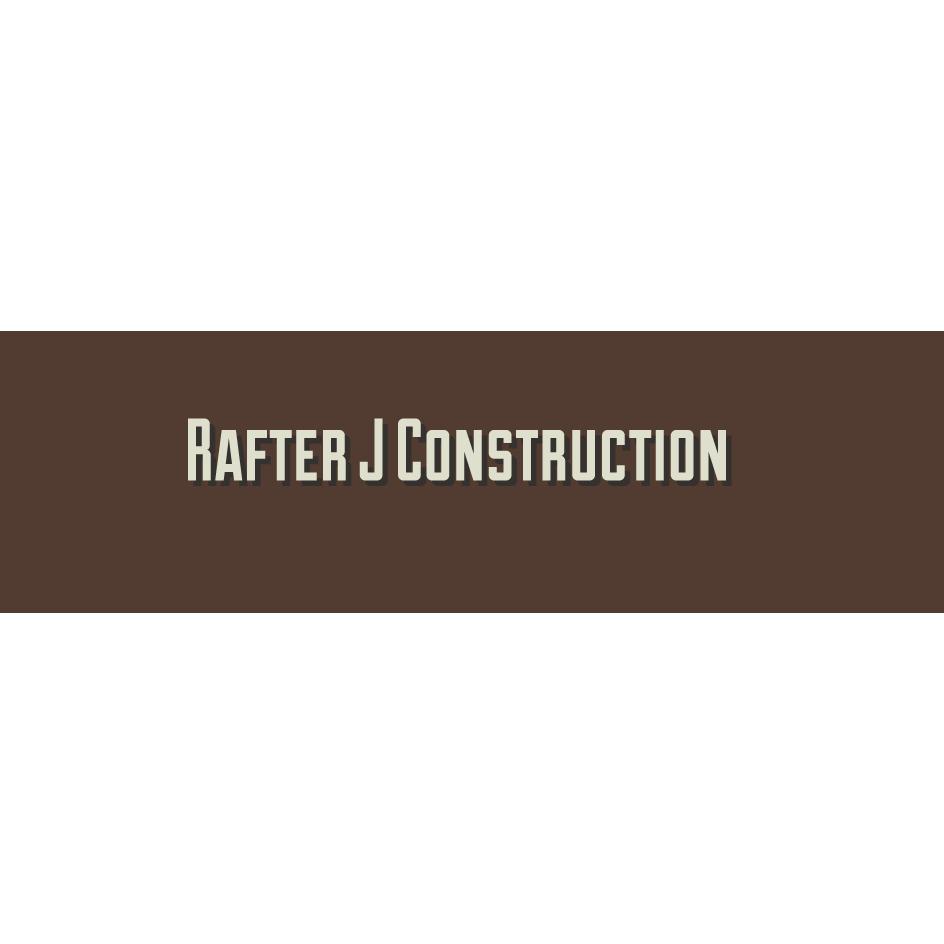 Rafter J Construction, LLC