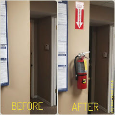 Pal Fire Protection image 7