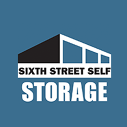 Sixth Street Self Storage image 5