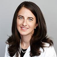 Kirsten O. Healy