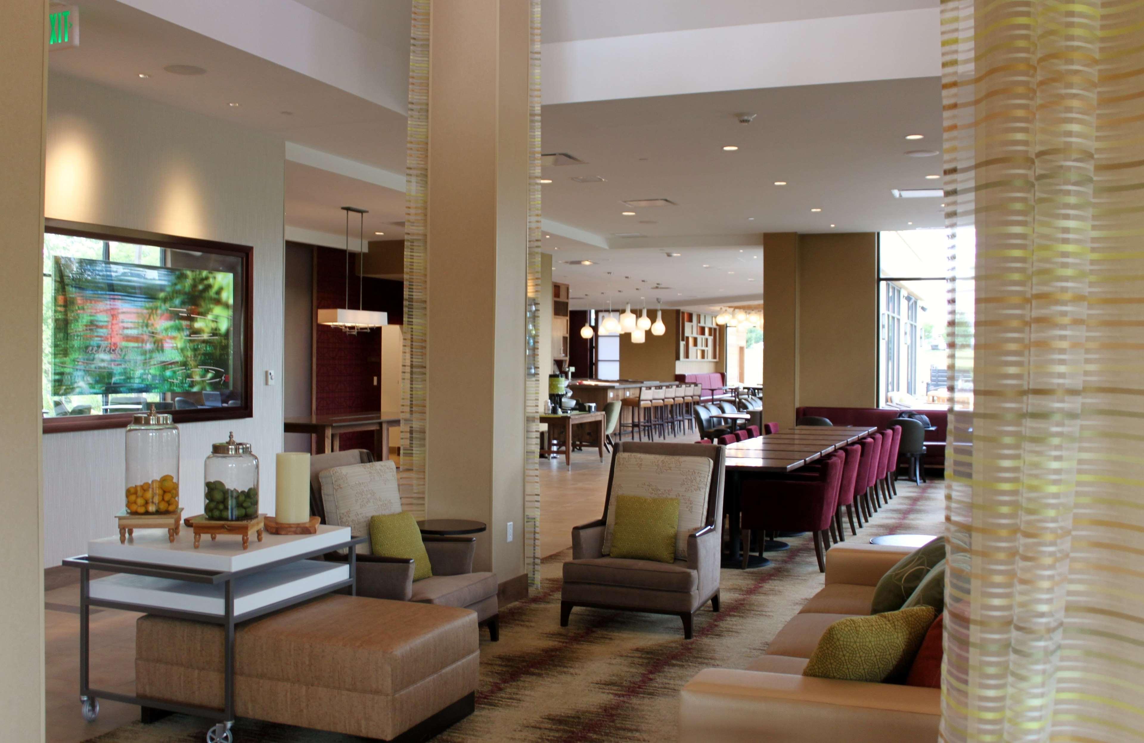 Hilton Garden Inn Boston/Marlborough image 23