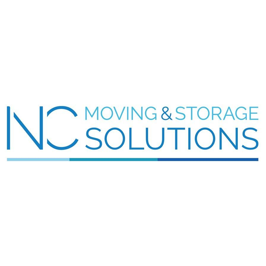 NC Moving and Storage Solutions