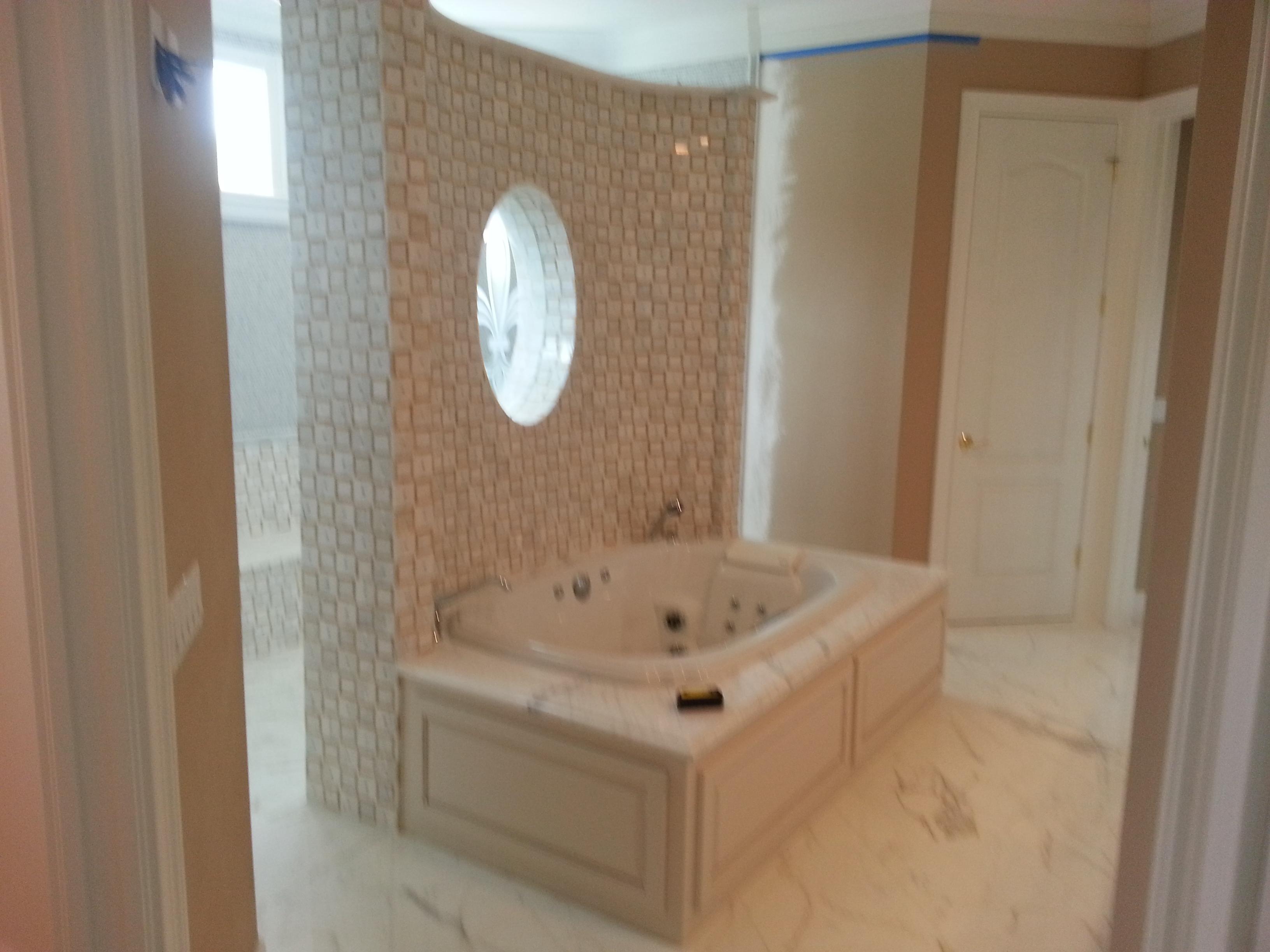 Miller Bathroom Cabinet Specially For Los Angeles Deebonk