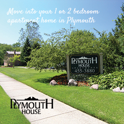 Plymouth House In Plymouth Mi 48170 Citysearch