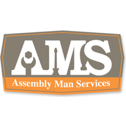 Assembly Man Services