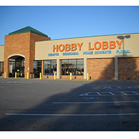 hobby lobby in hickory nc 28602 citysearch