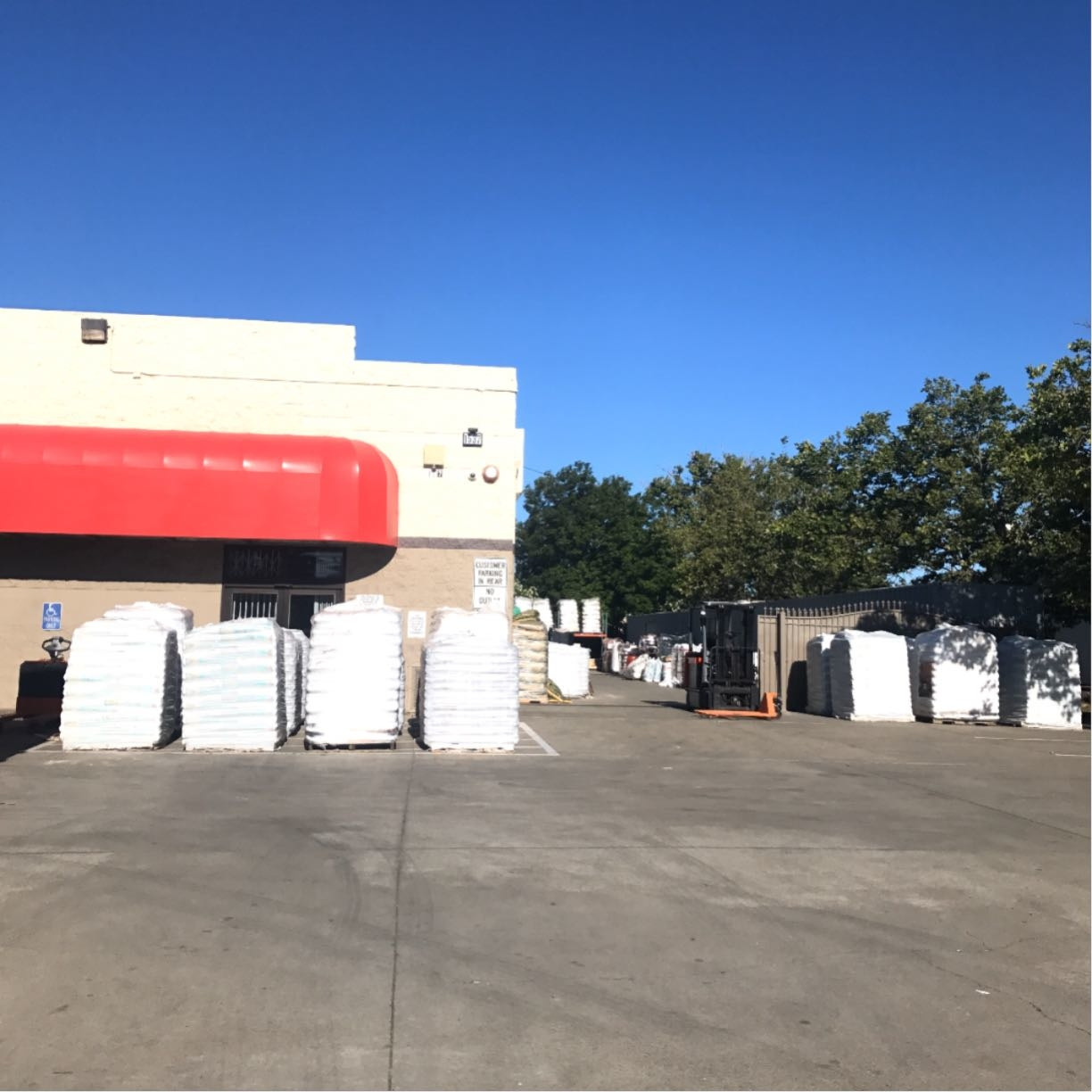 Grower Supply House image 7