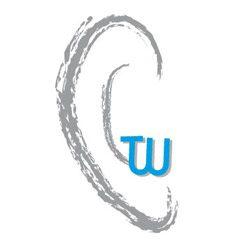 Dr. Thomas Wöllner Logo
