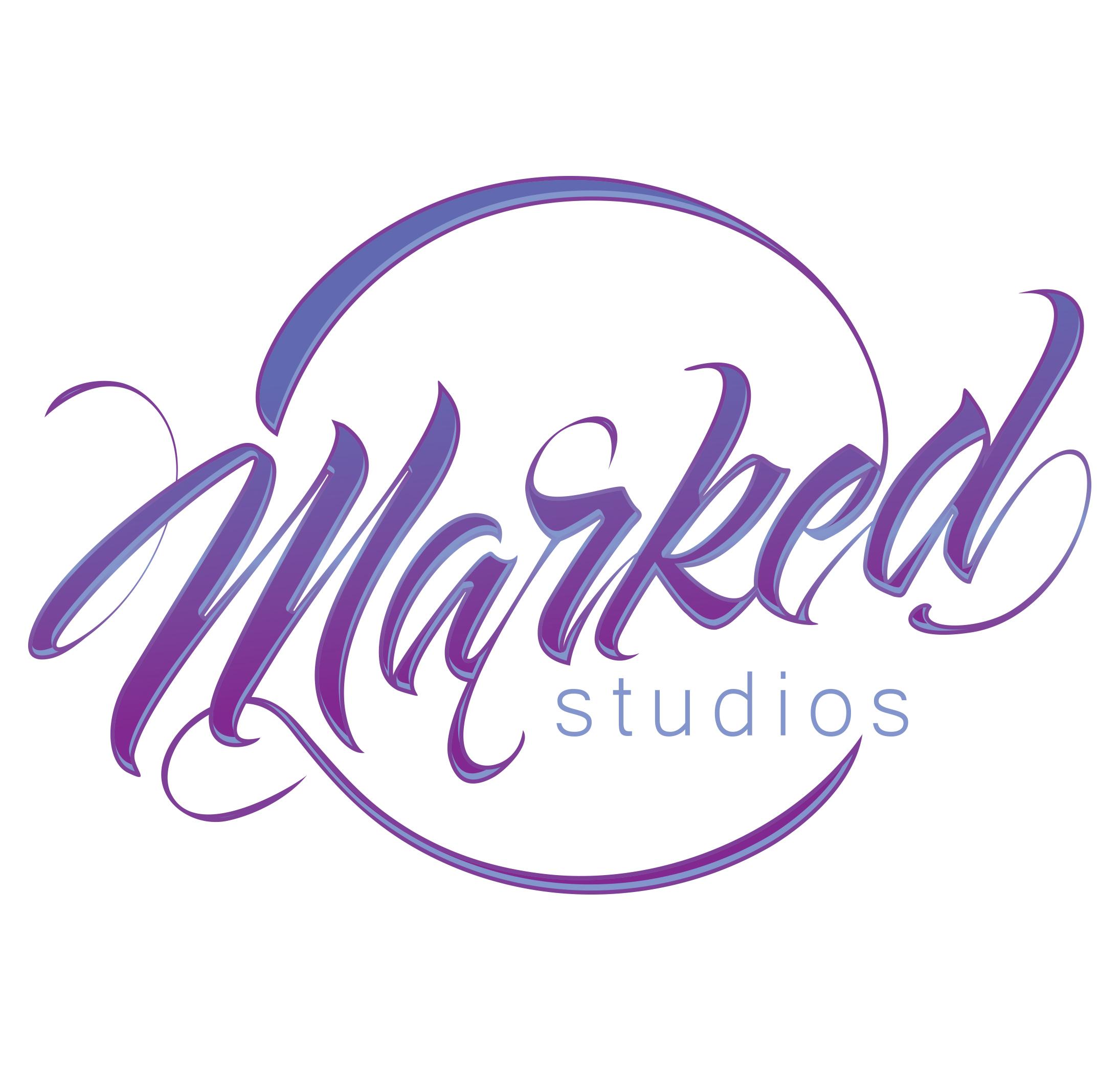 Marked Studios Inc image 0