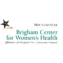 Brigham Center for Women's Health image 0