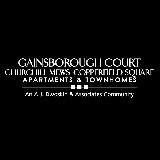 Gainsborough Court Apartments