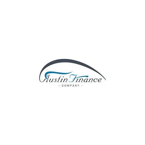 Austin Finance Company