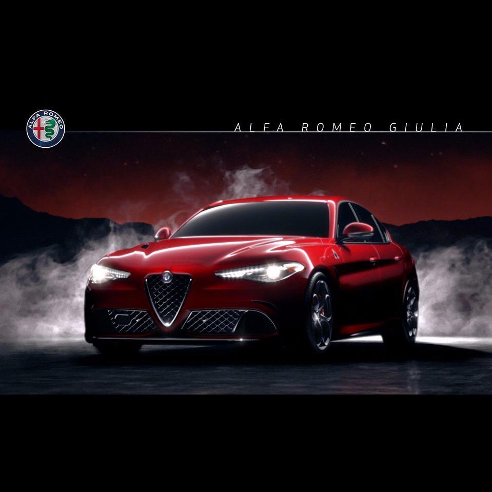 Salazar Alfa Romeo and Fiat