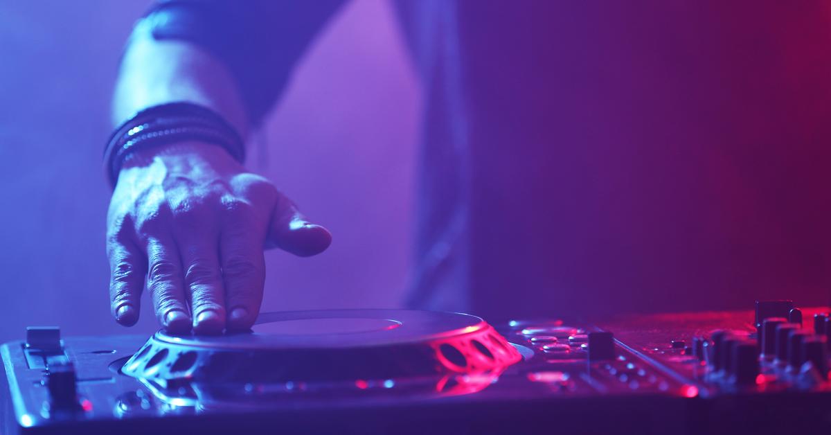 Topp Katzz DJ's image 4