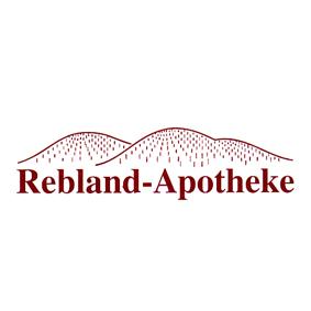 Rebland-Apotheke Wolfenweiler in Schallstadt-Wolfenweiler