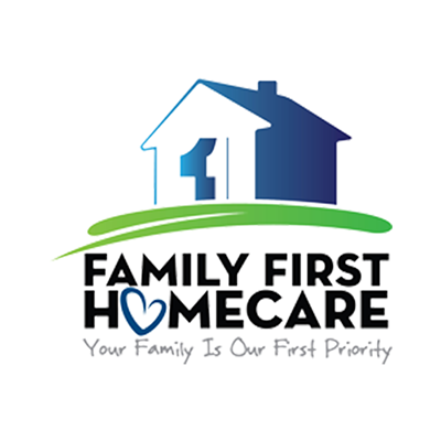 Family First Homecare