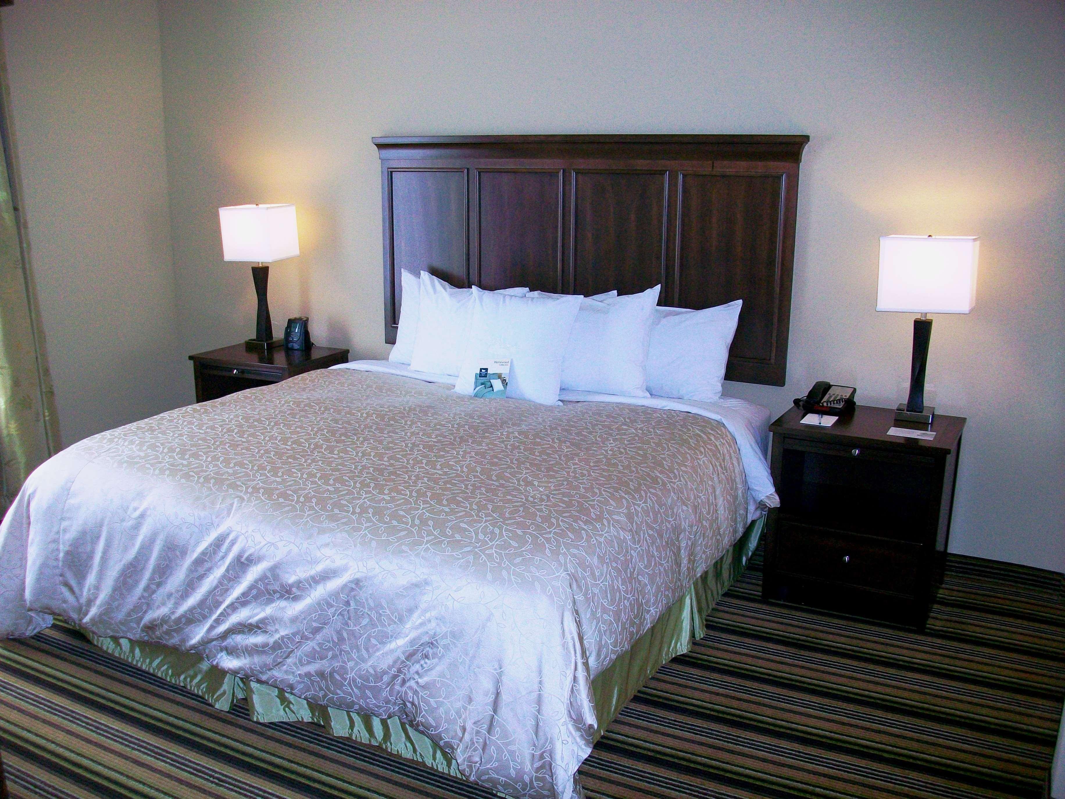 Homewood Suites by Hilton Charlotte/Ayrsley, NC image 10