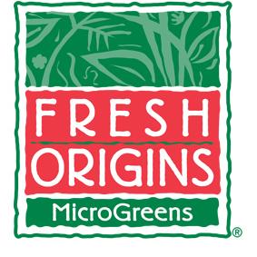 Fresh Origins image 8