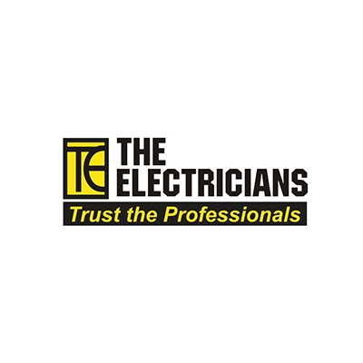 The Electricians, LLC image 0