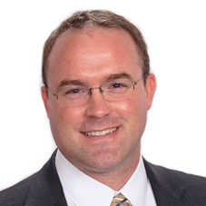 Craig Benson attorney indiana