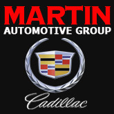 Martin Cadillac - LOS ANGELES, CA - Auto Dealers