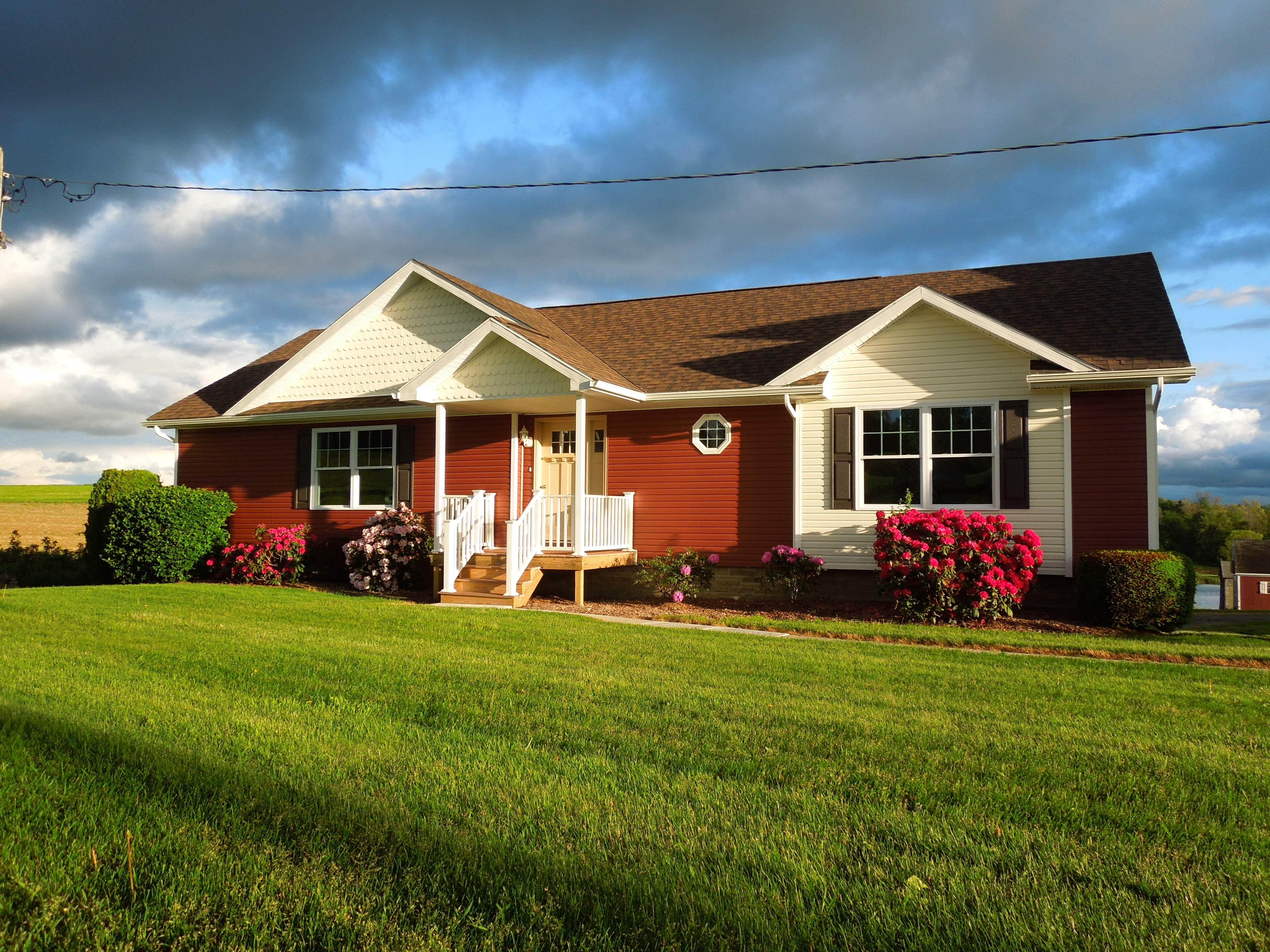 Hemminger Homes, Inc. image 4