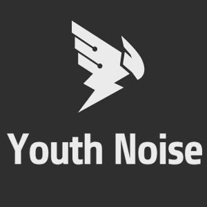 Youth Noise New York - ad image