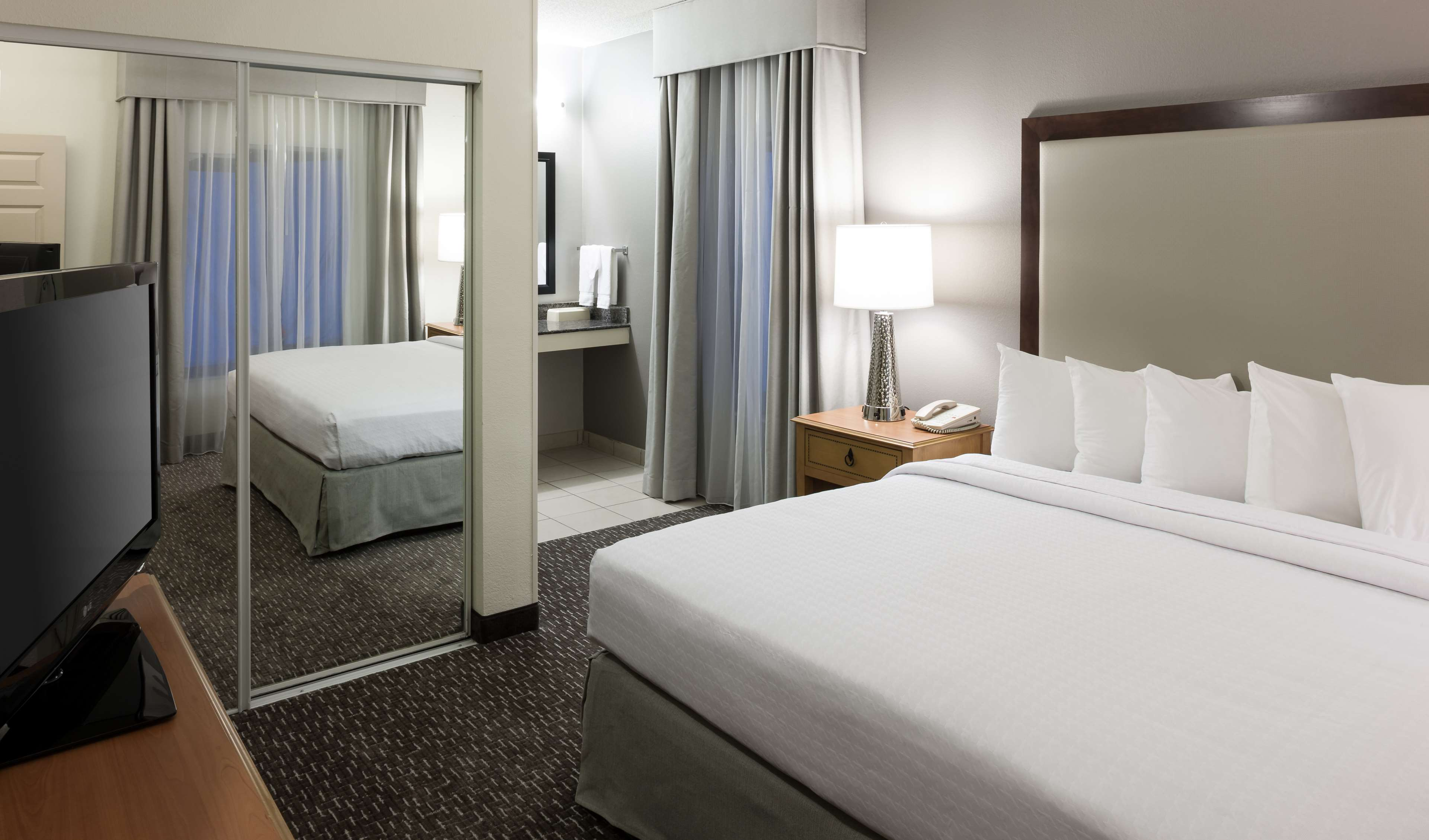 Homewood Suites by Hilton Miami-Airport/Blue Lagoon image 29