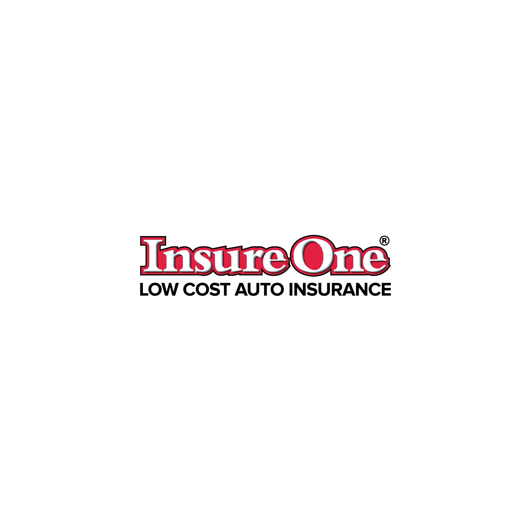 InsureOne Insurance Agency