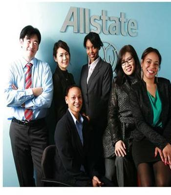 Allstate Insurance: GST Financial Services Inc - Upper Marlboro, MD 20772 - (301) 627-0065 | ShowMeLocal.com