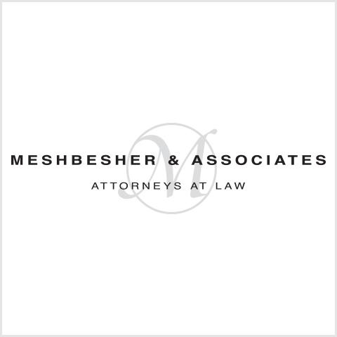 Meshbesher & Associates, P.A.