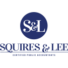 Squires & Lee PLLC CPA