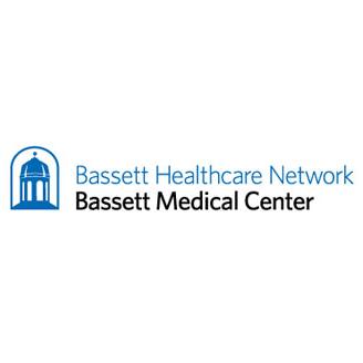 Bassett Medical Center