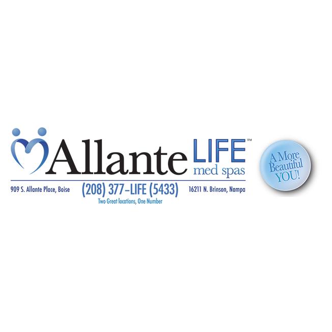 Allante Life Med Spa