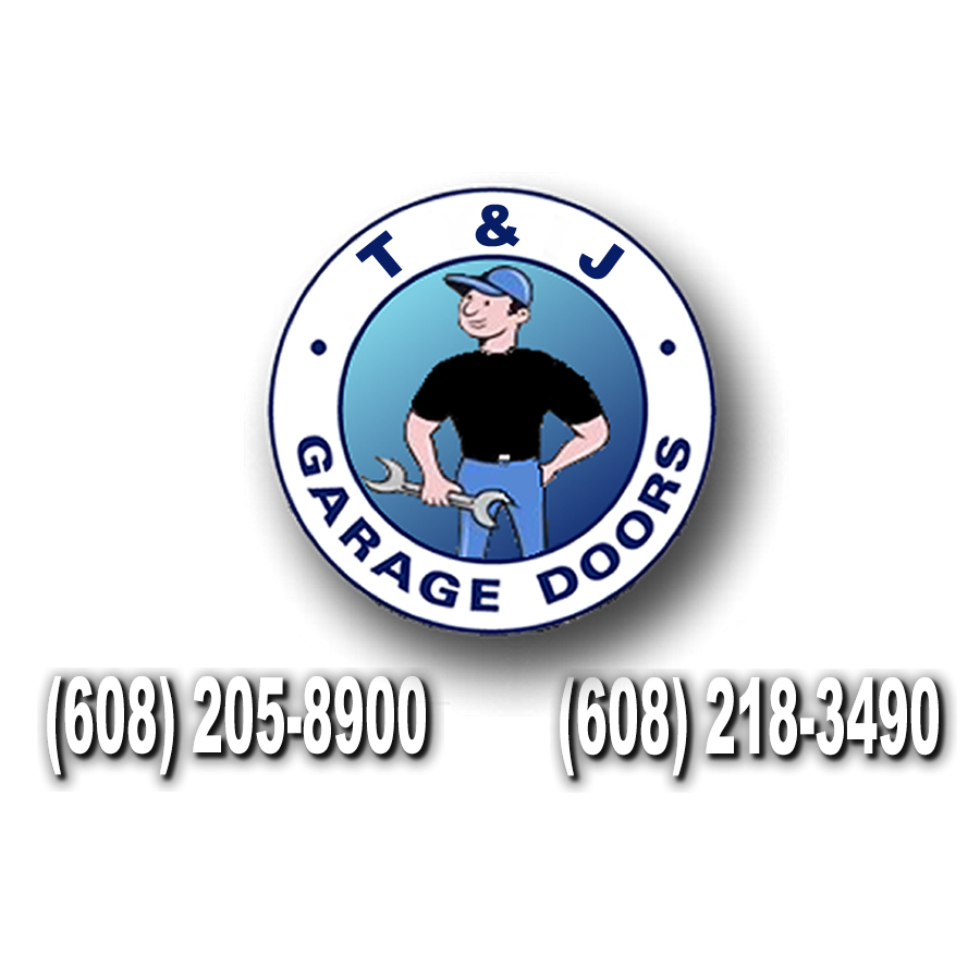 T&J Garage Door Repair