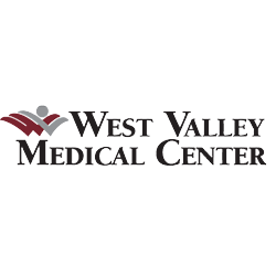 West Valley Partial Hospitalization Program | 315 E Elm St Ste 70, Caldwell, ID, 83605 | +1 (208) 453-4333