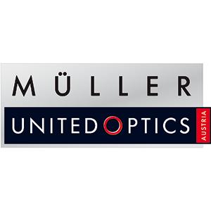 Müller Optik GmbH