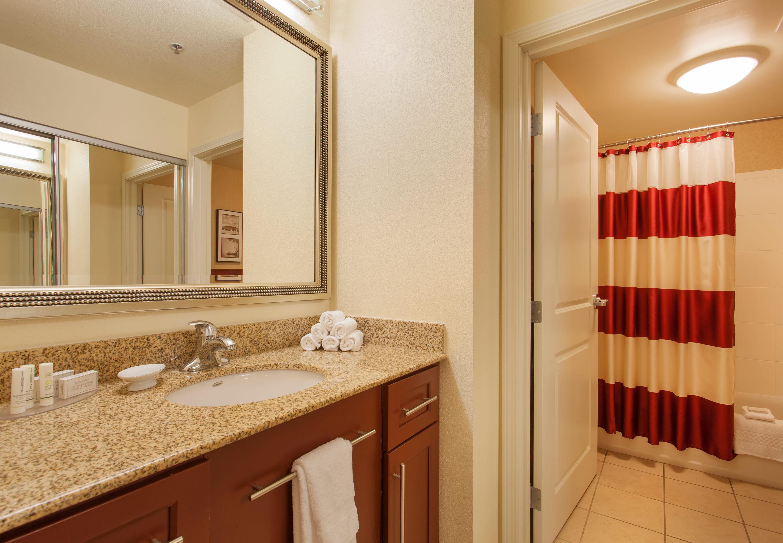 Residence Inn by Marriott Phoenix NW/Surprise image 5