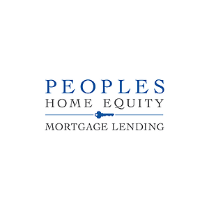 Peoples Home Equity Schaumburg