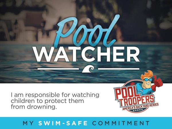 Pool Troopers image 1