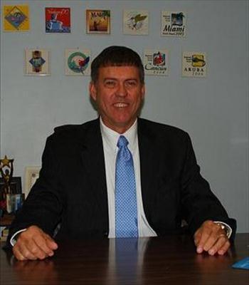Allstate Insurance: Tim Hogan