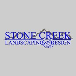 Stone Creek Landscaping & Design