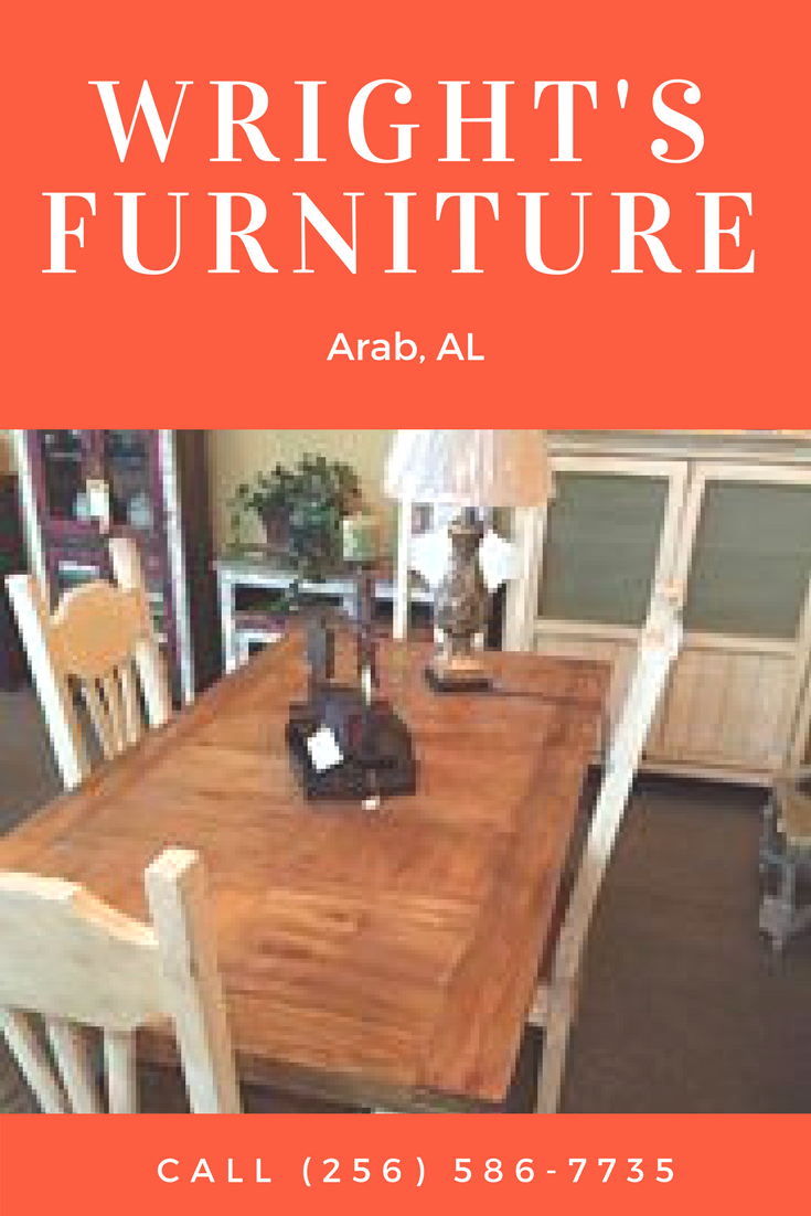 Wright's Furniture